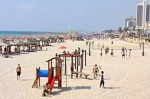 http://israeltripplanner.com/images/items/140/thumb300_jerusalem_beach1.jpg