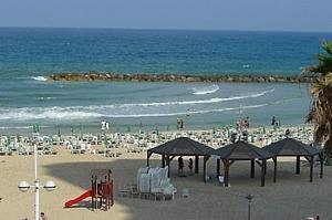 http://www.israeltripplanner.com/images/items/144/thumb300_gordon_beach.jpg