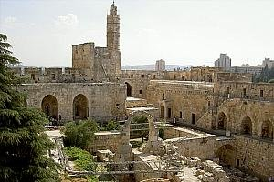 http://israeltripplanner.com/images/items/146/thumb300_old_city_of_jerusalem.jpg