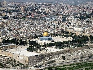 http://israeltripplanner.com/images/items/163/thumb300_Temple_mount.jpg