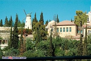 http://israeltripplanner.com/images/items/185/thumb300_windmill.jpg