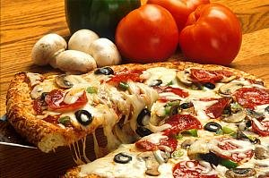 http://israeltripplanner.com/images/items/197/thumb300_jacob_pizza_jerusalem.jpg