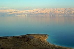 http://israeltripplanner.com/images/items/250/thumb300_dead_sea1.jpg