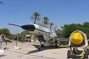 http://israeltripplanner.com/images/items/481/thumb300_israel_air_force_museum.jpg