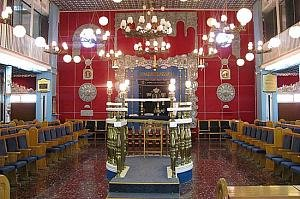 http://israeltripplanner.com/images/items/482/thumb300_The_Cochin_Jewish_Heritage_Museum.jpg