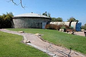 http://israeltripplanner.com/images/items/483/thumb300_water_museum.jpg