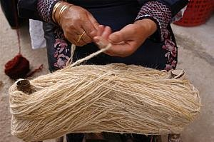 http://israeltripplanner.com/images/items/486/thumb300_The_Lakiya_Negev_Bedouin_Weaving.jpg