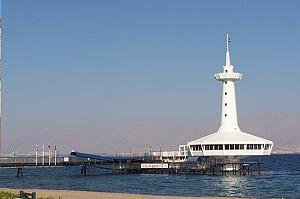 http://israeltripplanner.com/images/items/541/thumb300_Underwater_Observatory_Marine_Park_in_Eilat.jpg