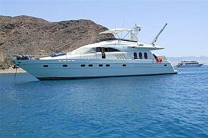 http://israeltripplanner.com/images/items/542/thumb300_red_sea_yacht.jpg