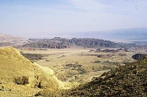 http://israeltripplanner.com/images/items/553/thumb300_The_Black_Canyon_trail.jpg