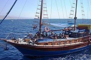 http://israeltripplanner.com/images/items/555/thumb300_eilat_yachts.jpg